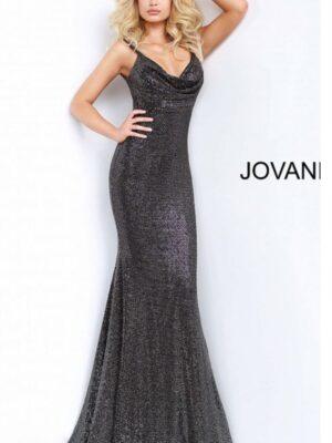 Jovani 3392 front