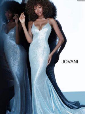 Jovani 00592